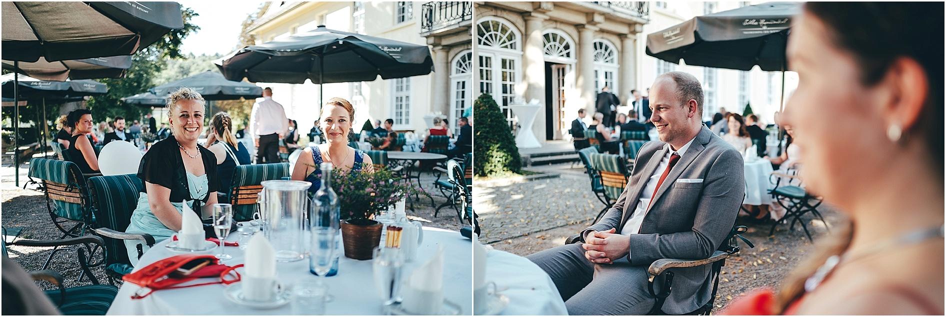 2017-01-17_0063 Sarah & Basti - Hochzeit auf Schloss Hasenwinkel