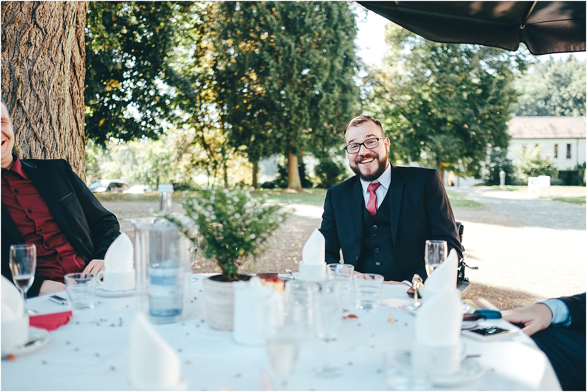 2017-01-17_0064 Sarah & Basti - Hochzeit auf Schloss Hasenwinkel