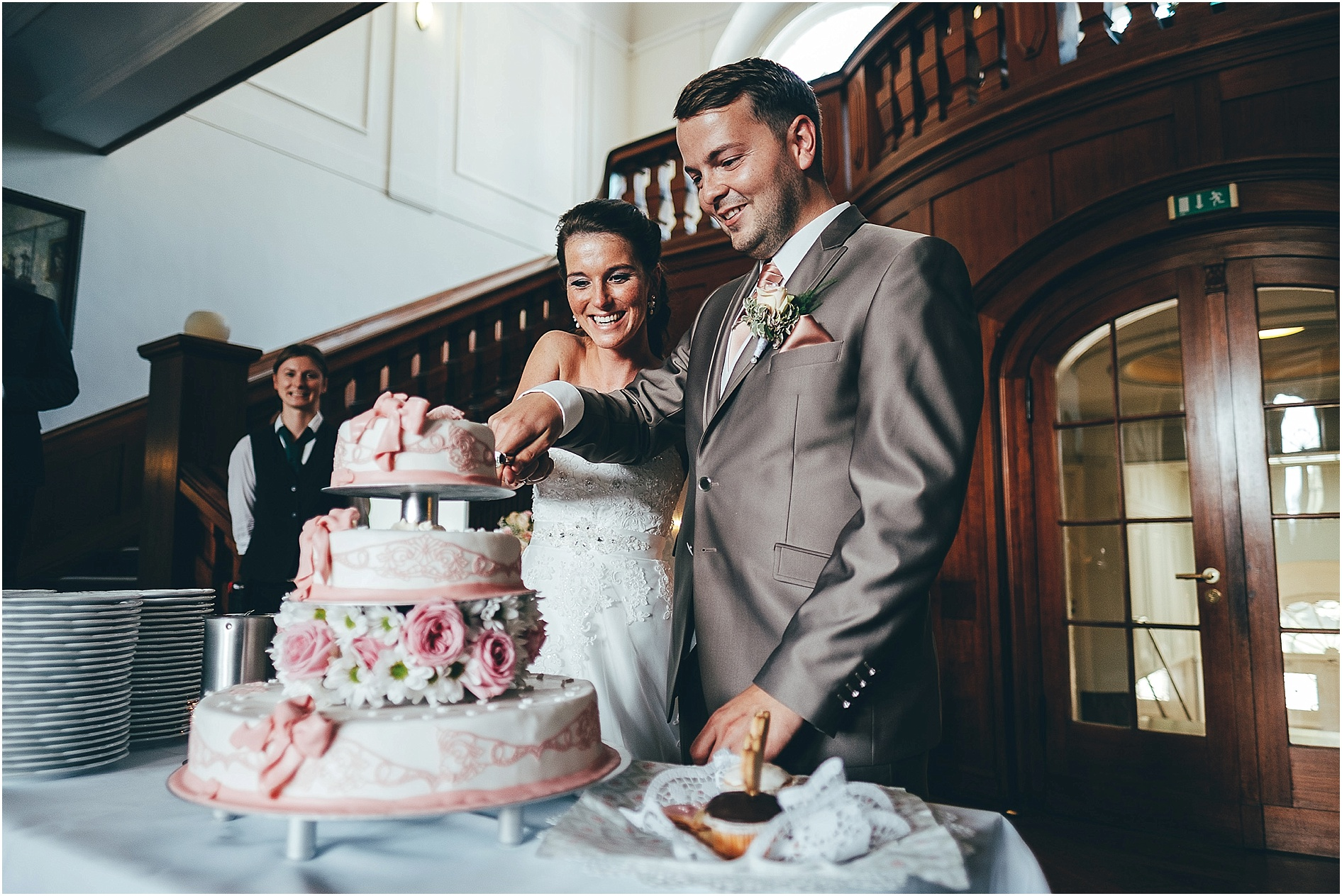 2017-01-17_0067 Sarah & Basti - Hochzeit auf Schloss Hasenwinkel
