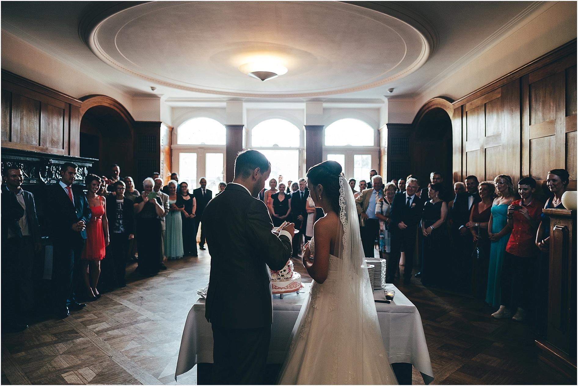2017-01-17_0068 Sarah & Basti - Hochzeit auf Schloss Hasenwinkel