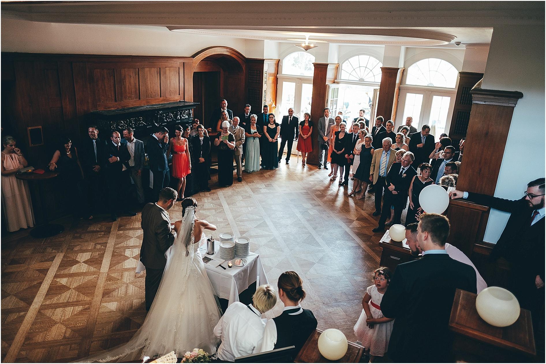 Hochzeitsfotograf Schwerin, Schloss Hasenwinkel, Caro und Marc, 2017-01-17_0069.jpg