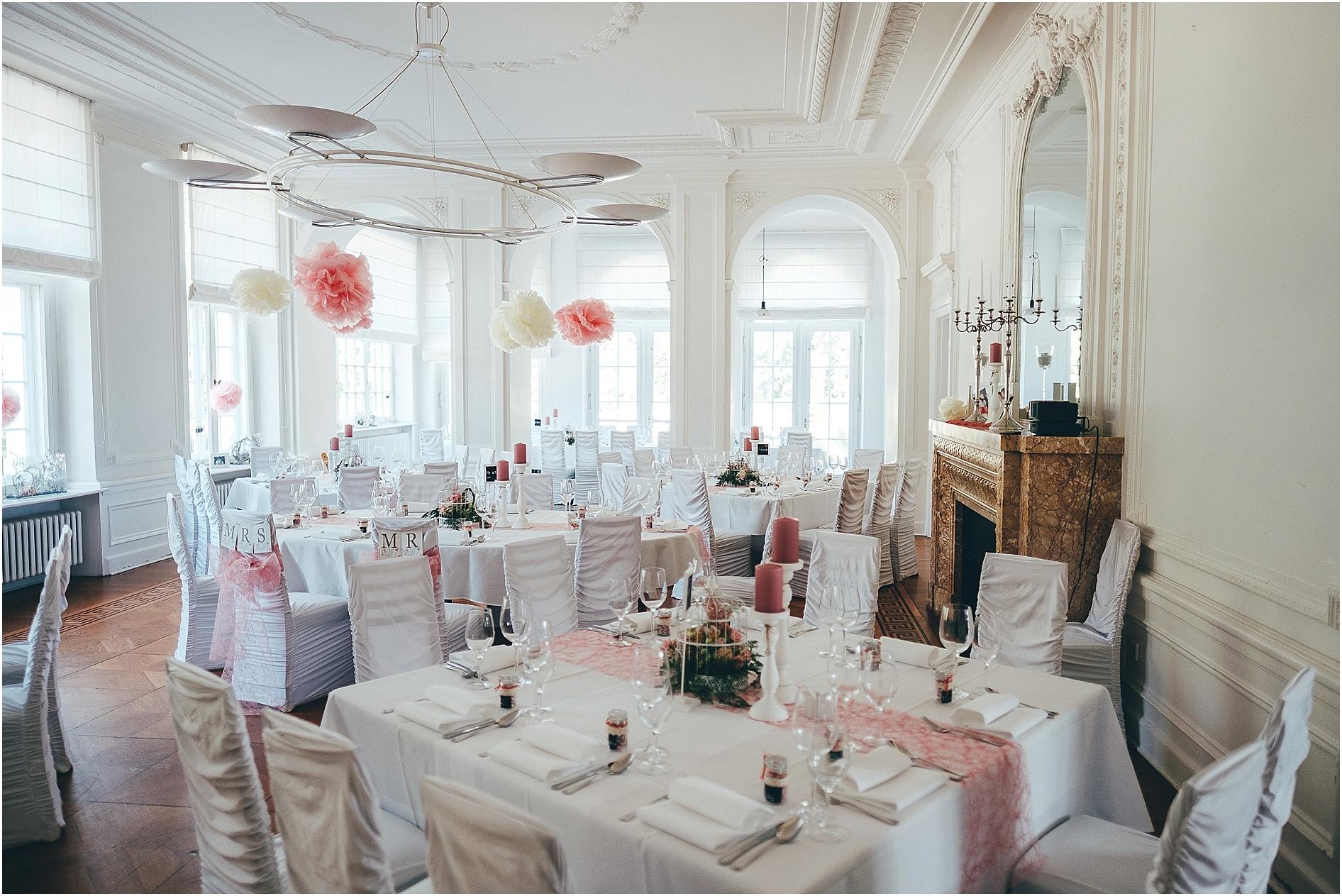 2017-01-17_0070 Sarah & Basti - Hochzeit auf Schloss Hasenwinkel