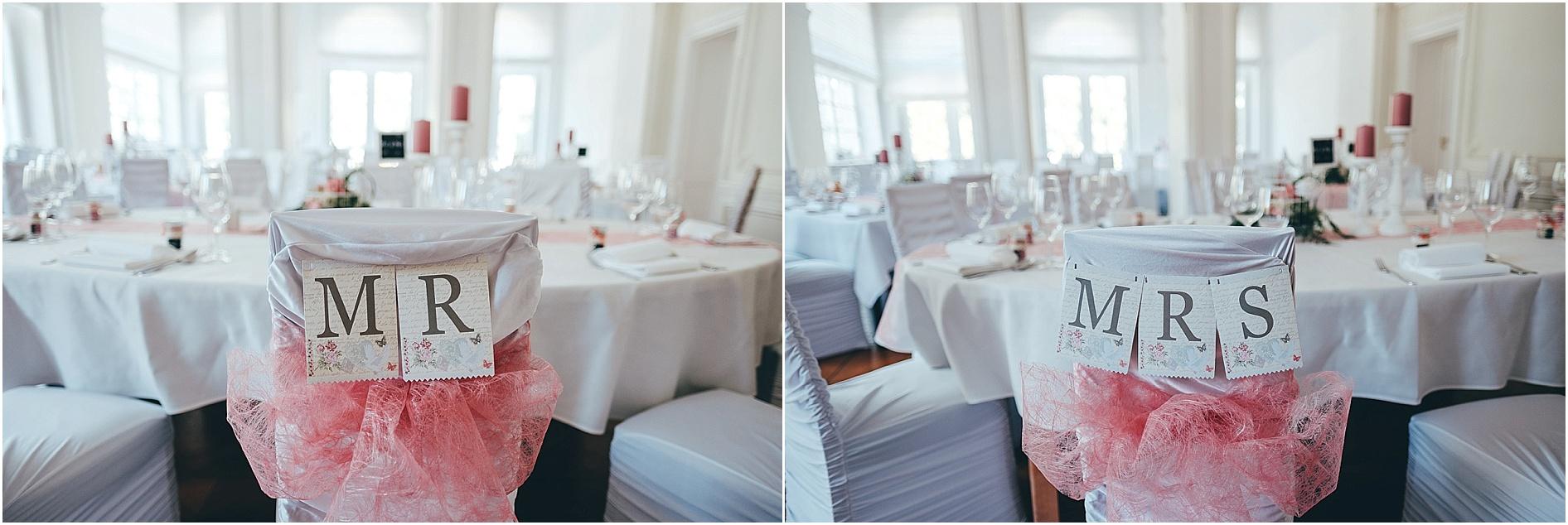 2017-01-17_0071 Sarah & Basti - Hochzeit auf Schloss Hasenwinkel