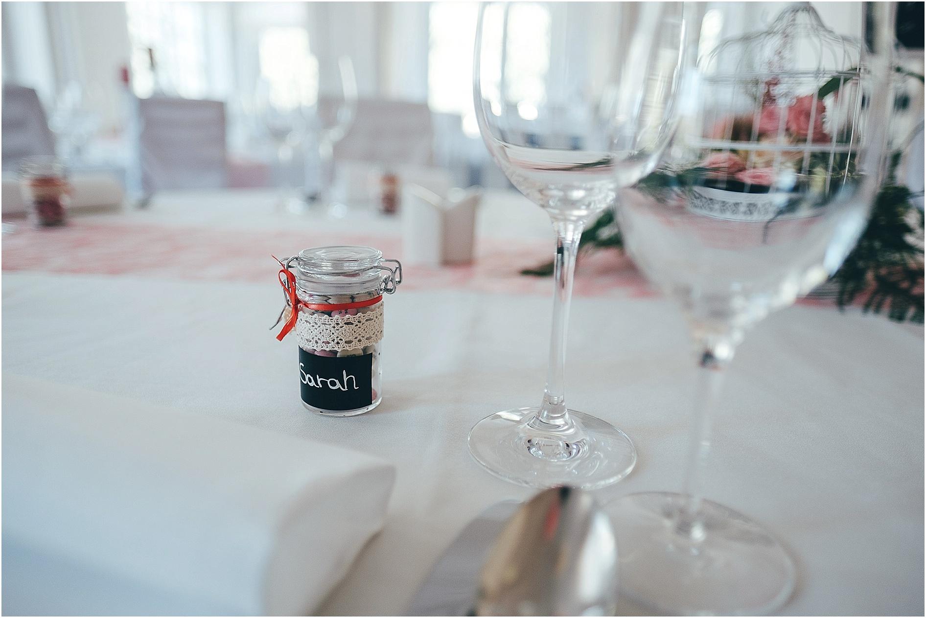 2017-01-17_0072 Sarah & Basti - Hochzeit auf Schloss Hasenwinkel