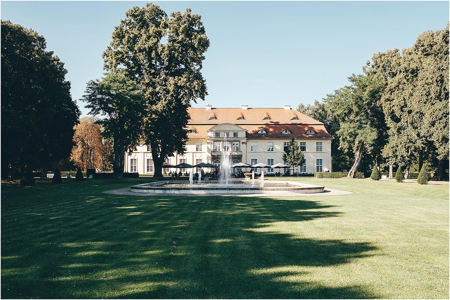 Hochzeitsfotograf Schwerin, Schloss Hasenwinkel, Caro und Marc, 2017-01-17_0077.jpg