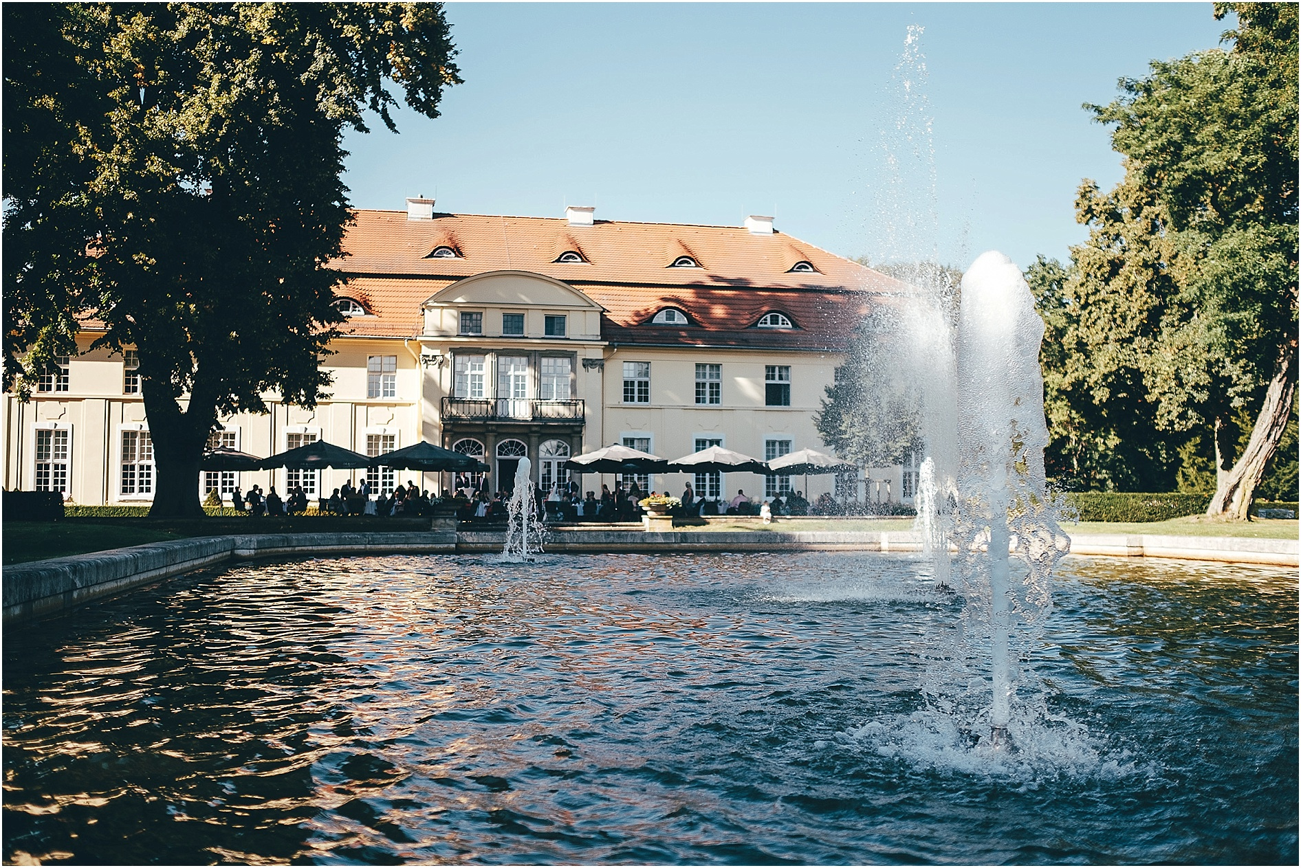 2017-01-17_0078 Sarah & Basti - Hochzeit auf Schloss Hasenwinkel