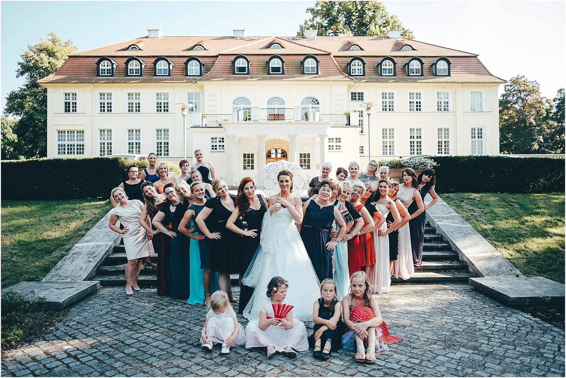 Hochzeitsfotograf Schwerin, Schloss Hasenwinkel, Caro und Marc, 2017-01-17_0079.jpg