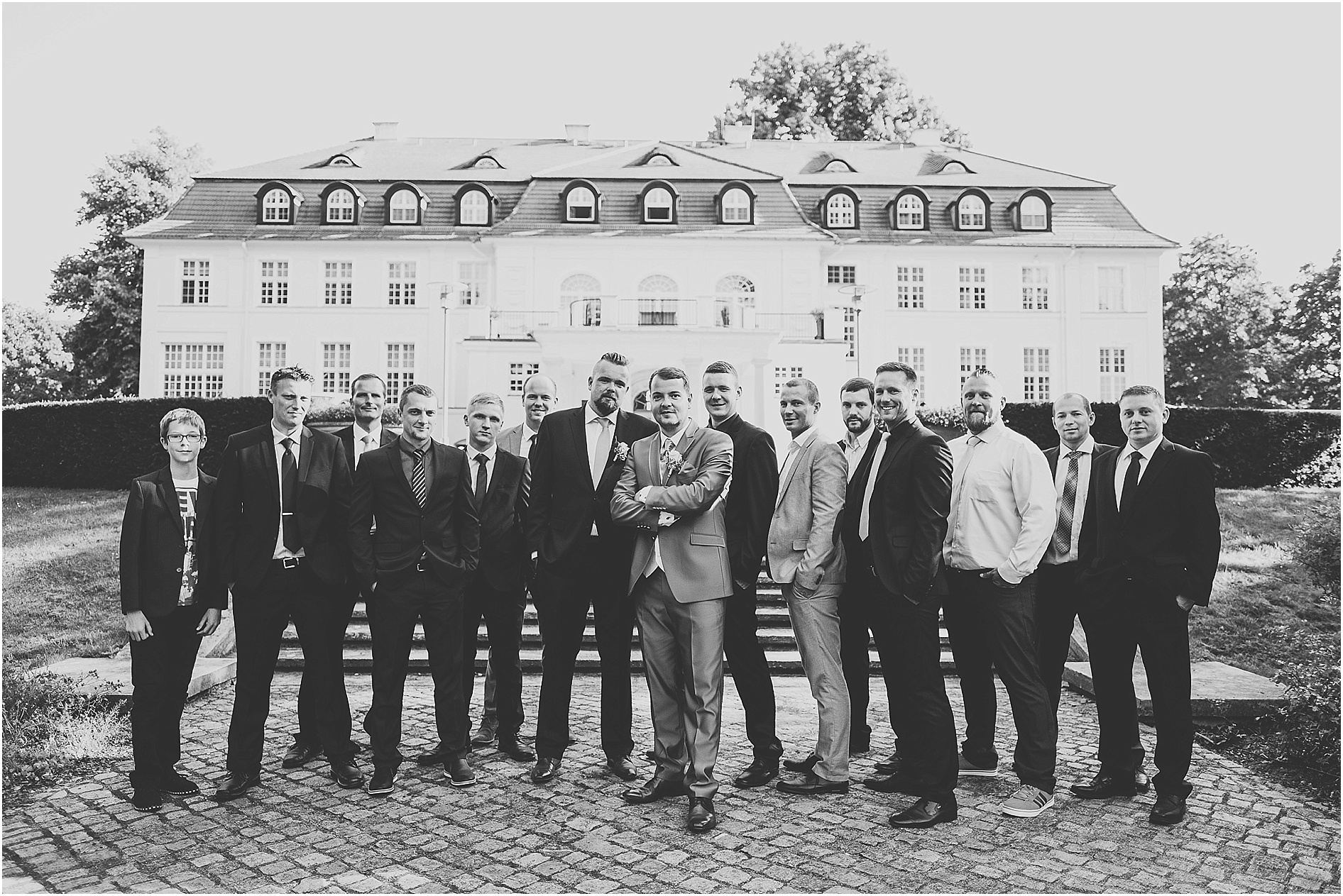 2017-01-17_0080 Sarah & Basti - Hochzeit auf Schloss Hasenwinkel