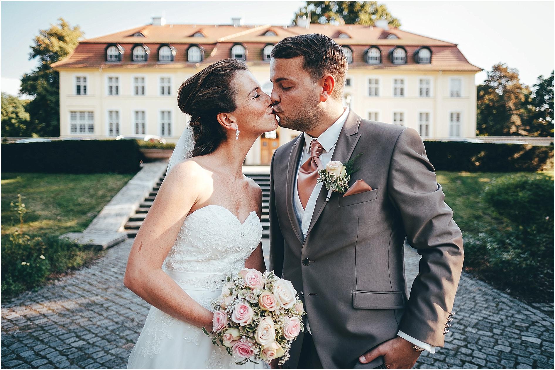 Hochzeitsfotograf Schwerin, Schloss Hasenwinkel, Caro und Marc, 2017-01-17_0081.jpg