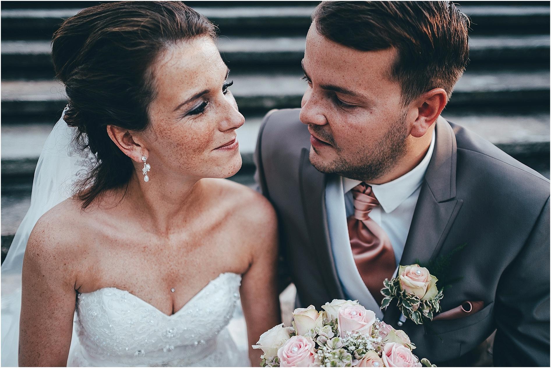 2017-01-17_0082 Sarah & Basti - Hochzeit auf Schloss Hasenwinkel