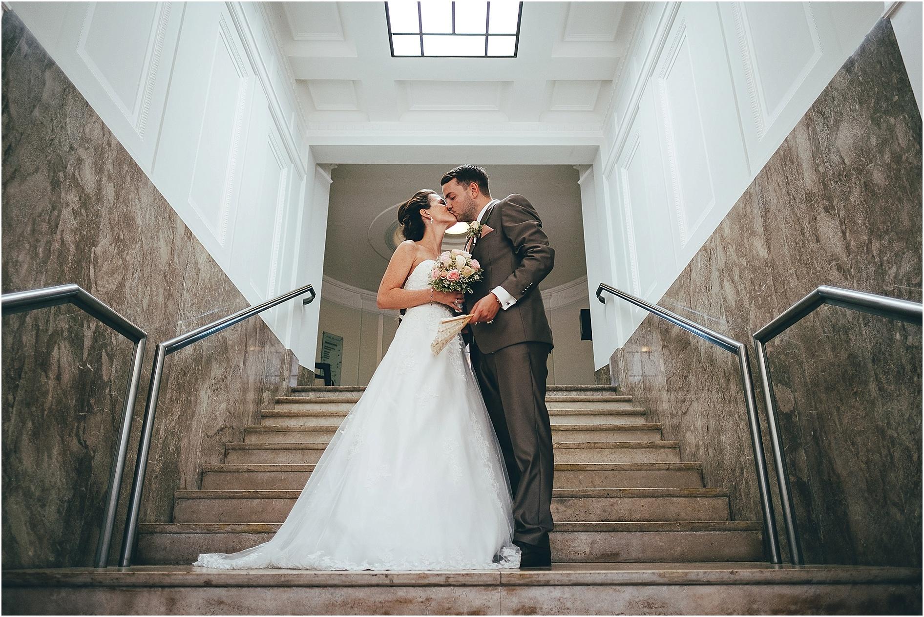 2017-01-17_0083 Sarah & Basti - Hochzeit auf Schloss Hasenwinkel