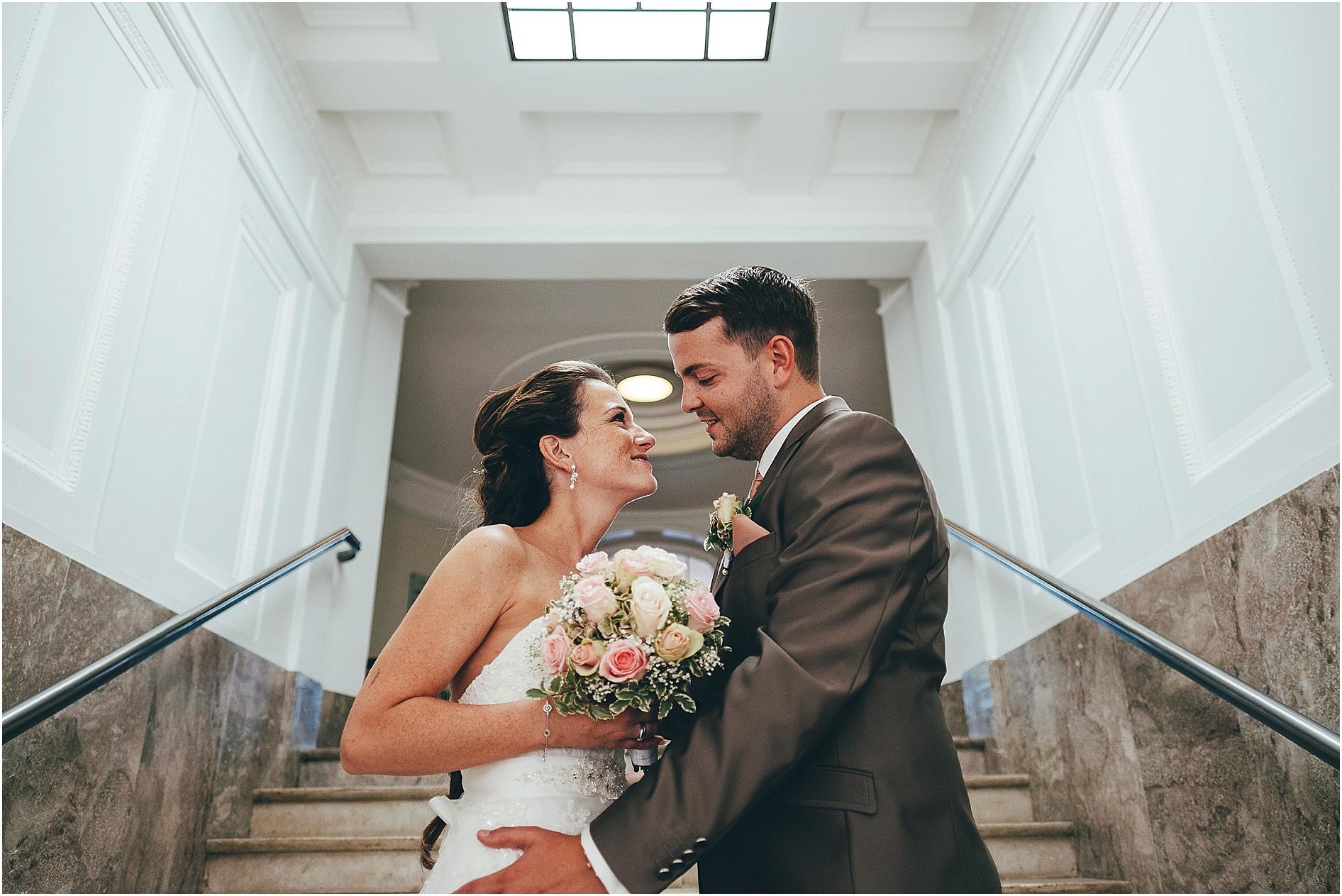 2017-01-17_0084 Sarah & Basti - Hochzeit auf Schloss Hasenwinkel