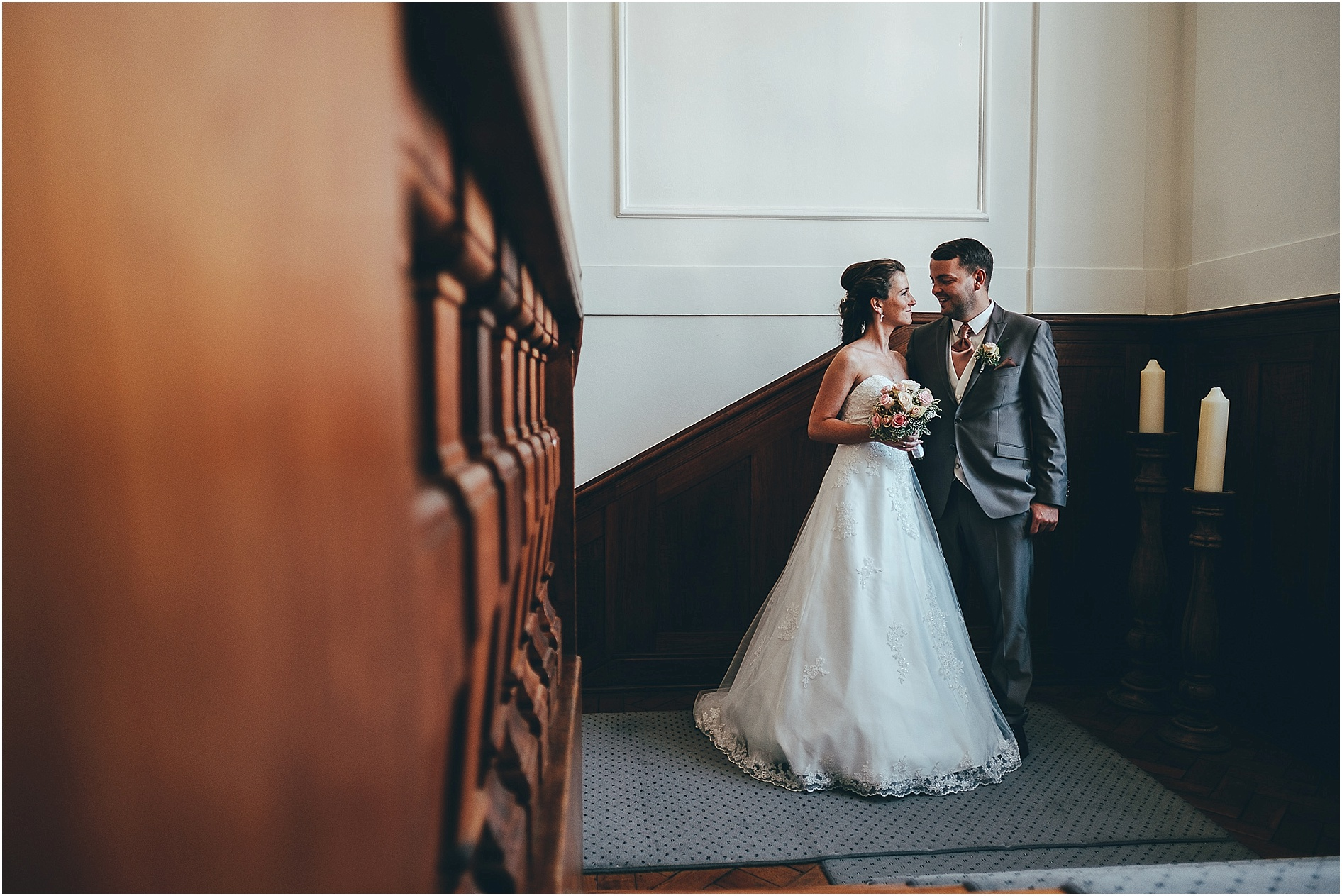 2017-01-17_0086 Sarah & Basti - Hochzeit auf Schloss Hasenwinkel