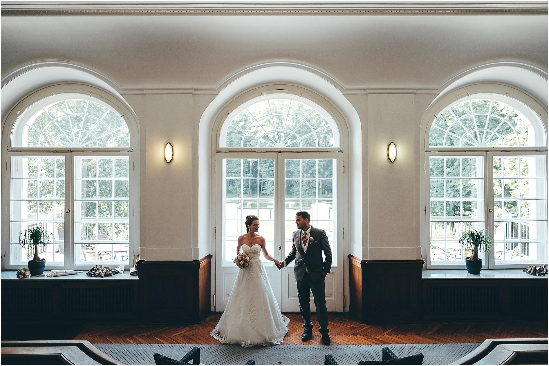 Hochzeitsfotograf Schwerin, Schloss Hasenwinkel, Caro und Marc, 2017-01-17_0087.jpg