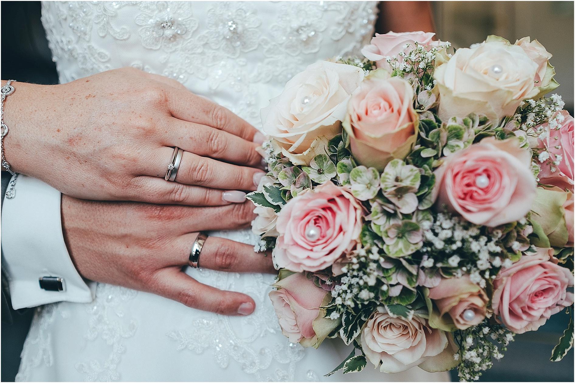 2017-01-17_0090 Sarah & Basti - Hochzeit auf Schloss Hasenwinkel