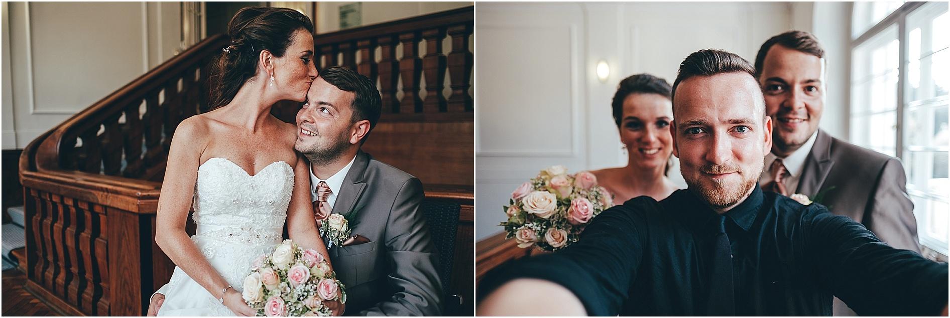2017-01-17_0091 Sarah & Basti - Hochzeit auf Schloss Hasenwinkel
