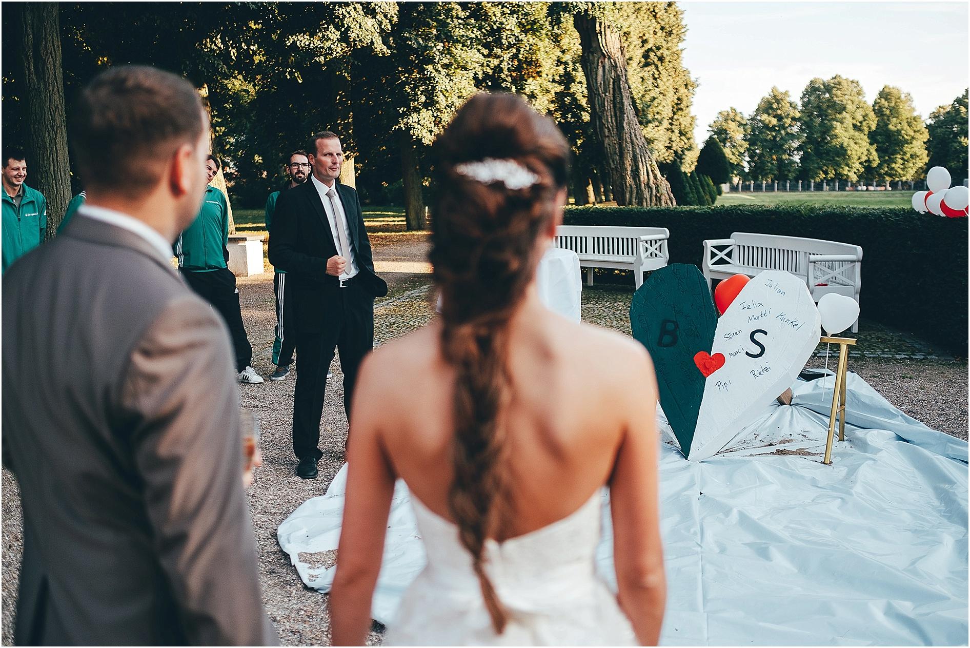 Hochzeitsfotograf Schwerin, Schloss Hasenwinkel, Caro und Marc, 2017-01-17_0093.jpg