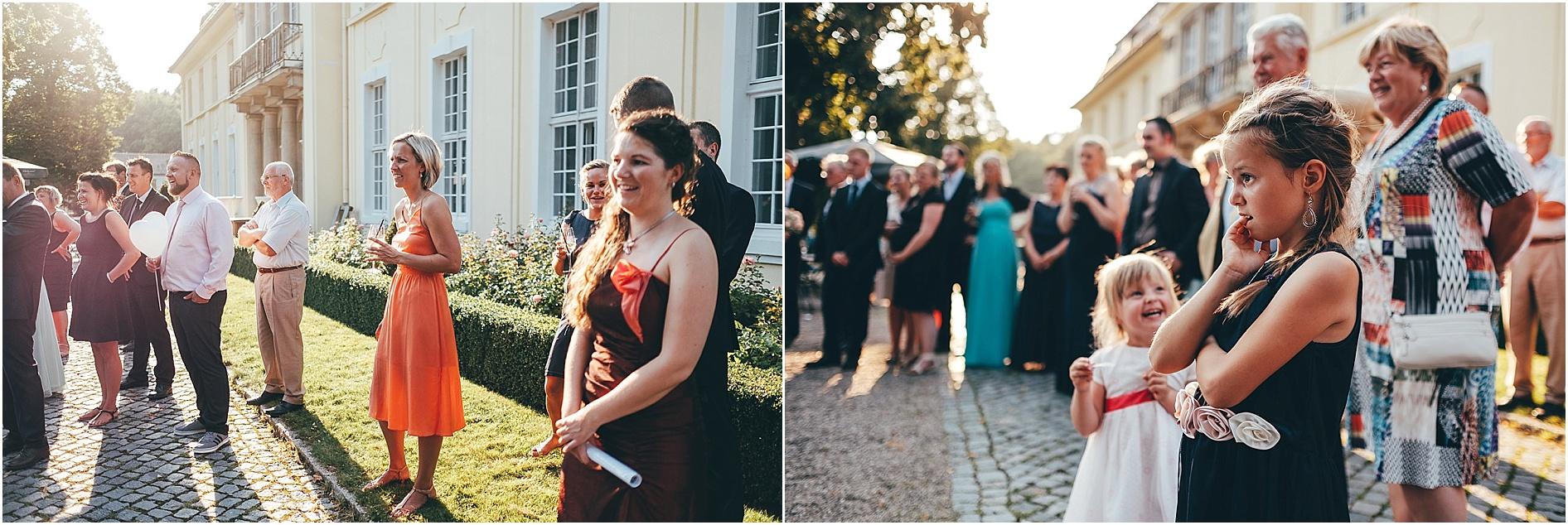 2017-01-17_0096 Sarah & Basti - Hochzeit auf Schloss Hasenwinkel