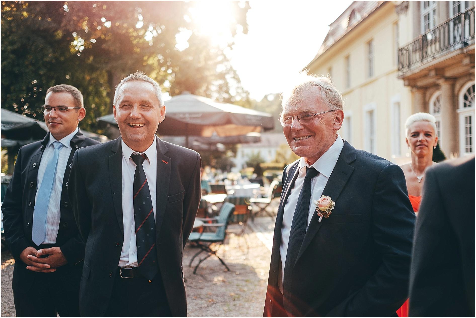 2017-01-17_0097 Sarah & Basti - Hochzeit auf Schloss Hasenwinkel