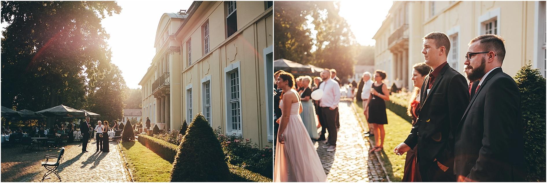 2017-01-17_0098 Sarah & Basti - Hochzeit auf Schloss Hasenwinkel