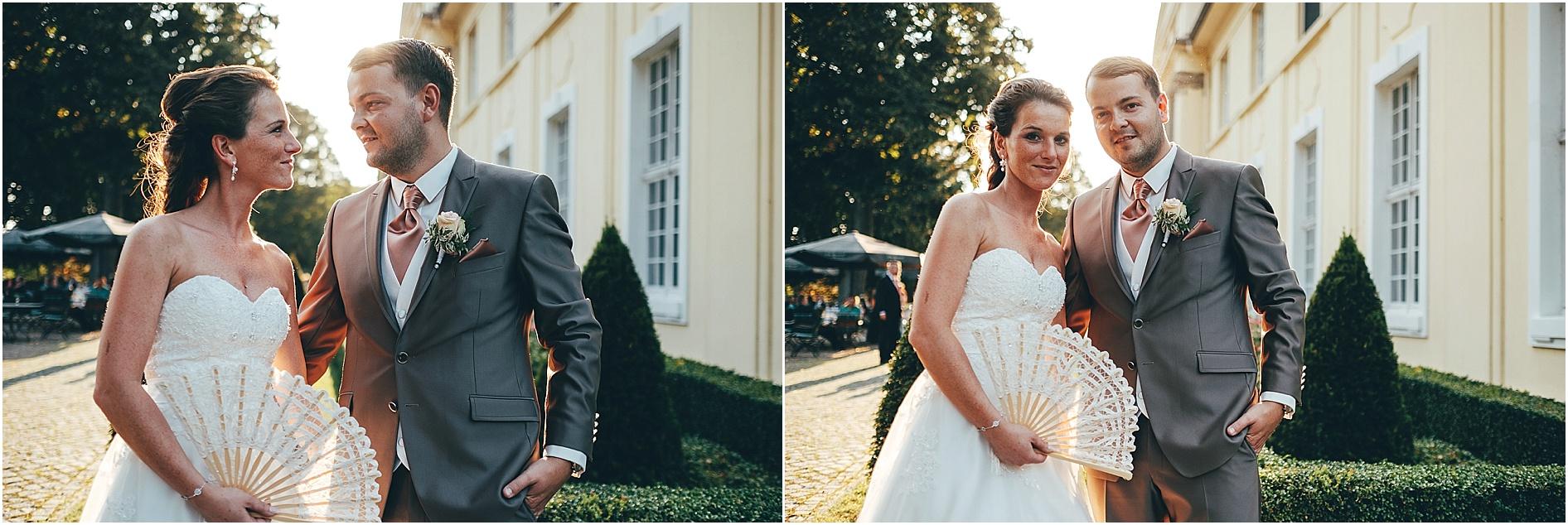 2017-01-17_0099 Sarah & Basti - Hochzeit auf Schloss Hasenwinkel