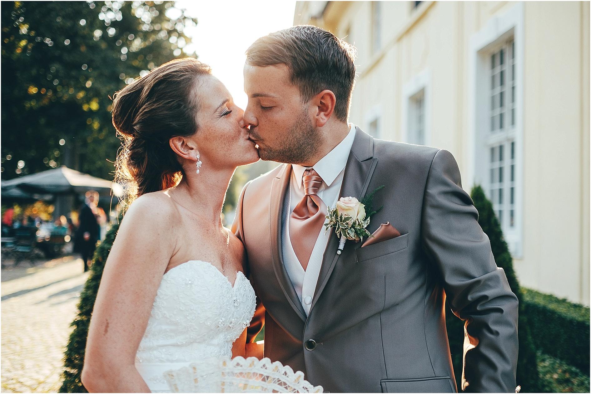 2017-01-17_0100 Sarah & Basti - Hochzeit auf Schloss Hasenwinkel