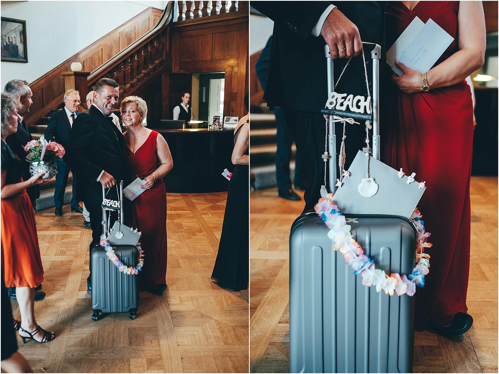 Hochzeitsfotograf Schwerin, Schloss Hasenwinkel, Caro und Marc, 2017-01-17_0102.jpg