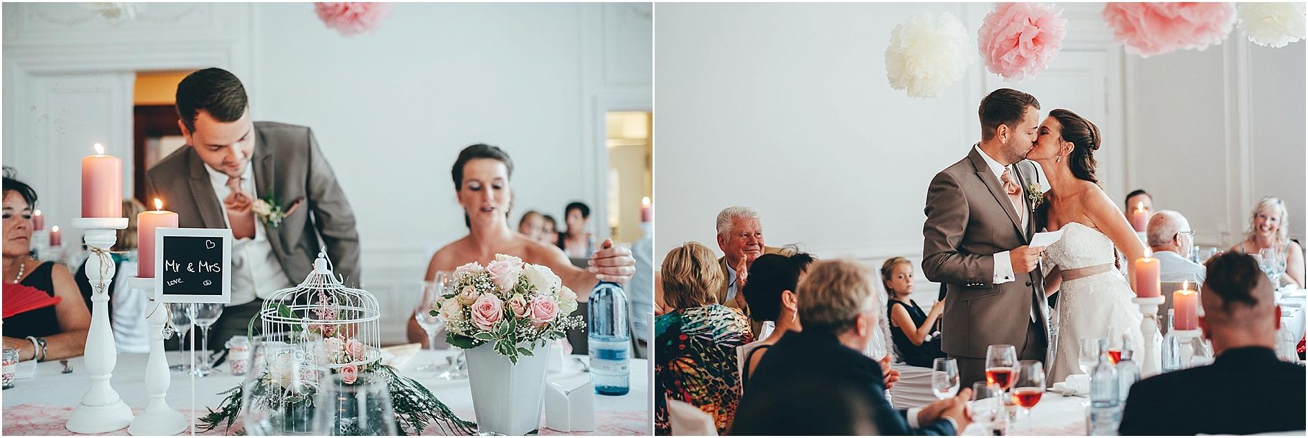 Hochzeitsfotograf Schwerin, Schloss Hasenwinkel, Caro und Marc, 2017-01-17_0105.jpg