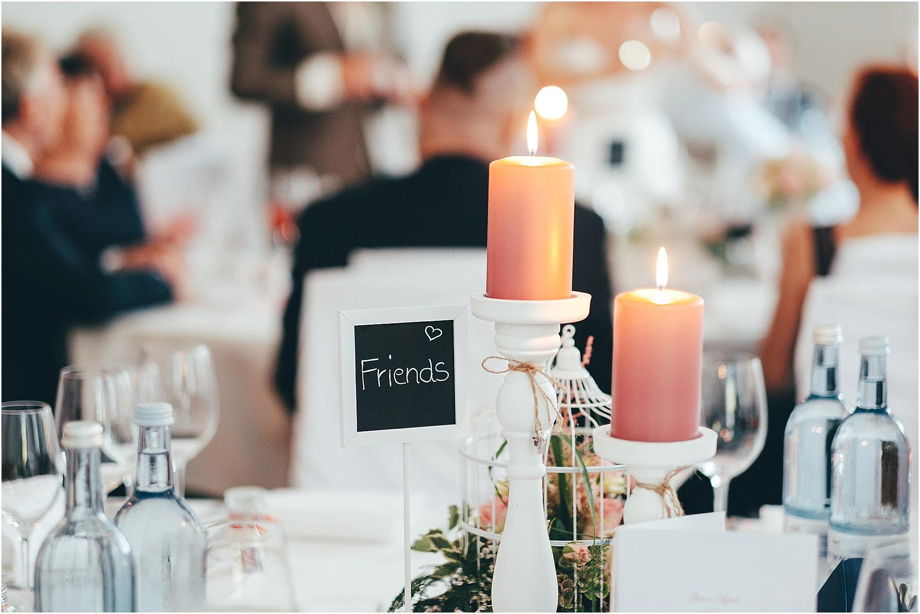 Hochzeitsfotograf Schwerin, Schloss Hasenwinkel, Caro und Marc, 2017-01-17_0107.jpg