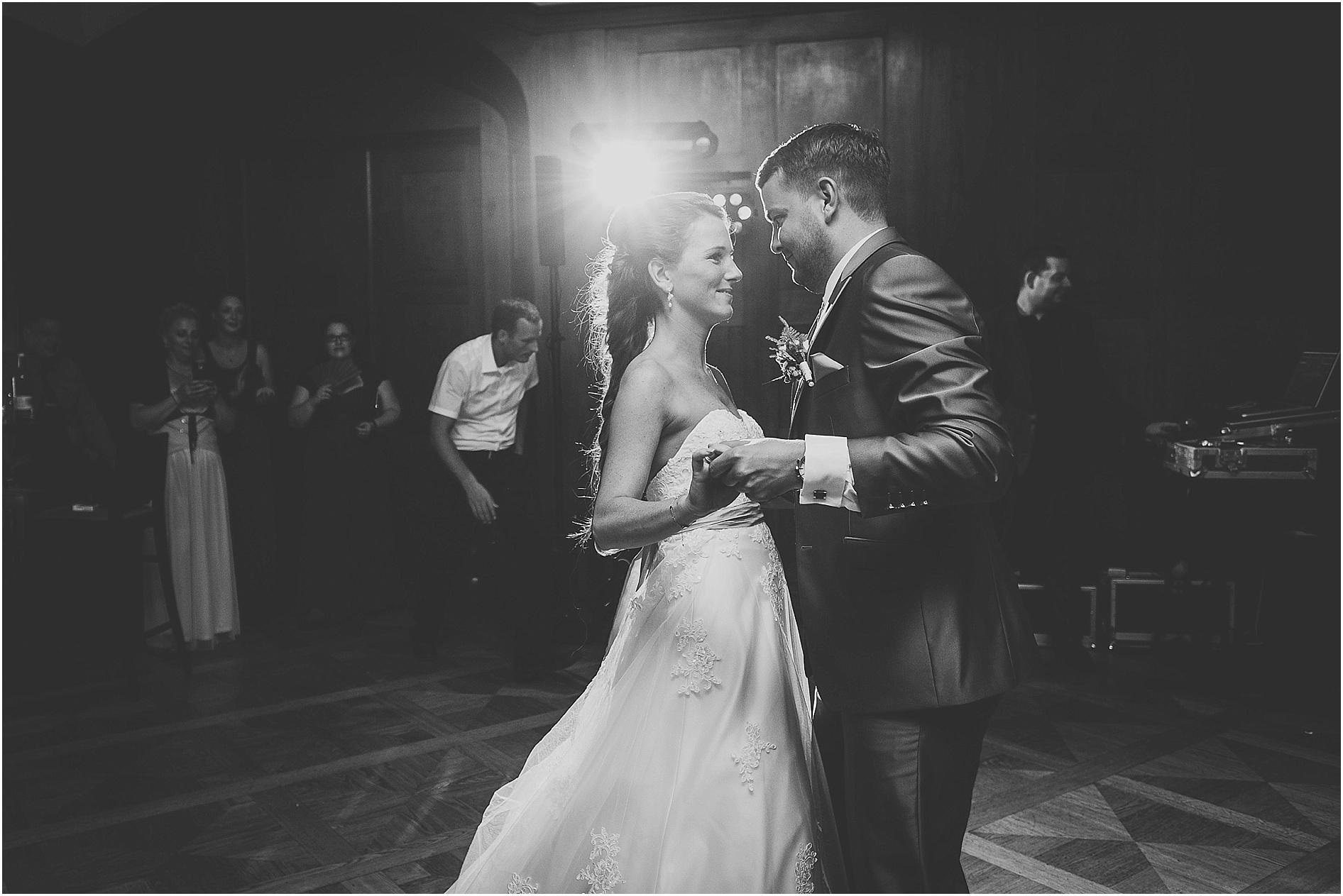 2017-01-17_0111 Sarah & Basti - Hochzeit auf Schloss Hasenwinkel