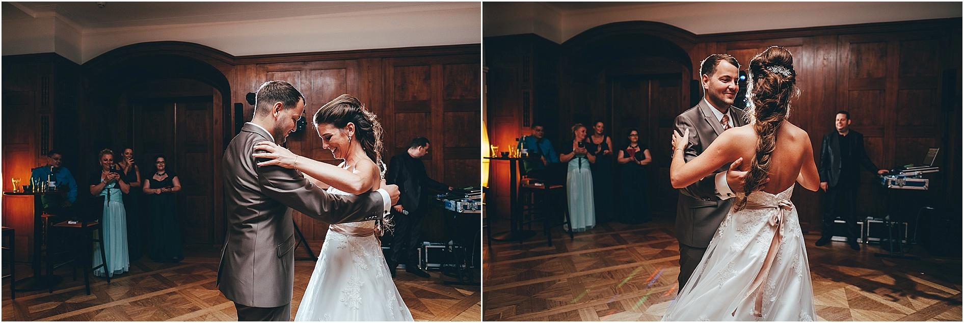 2017-01-17_0112 Sarah & Basti - Hochzeit auf Schloss Hasenwinkel