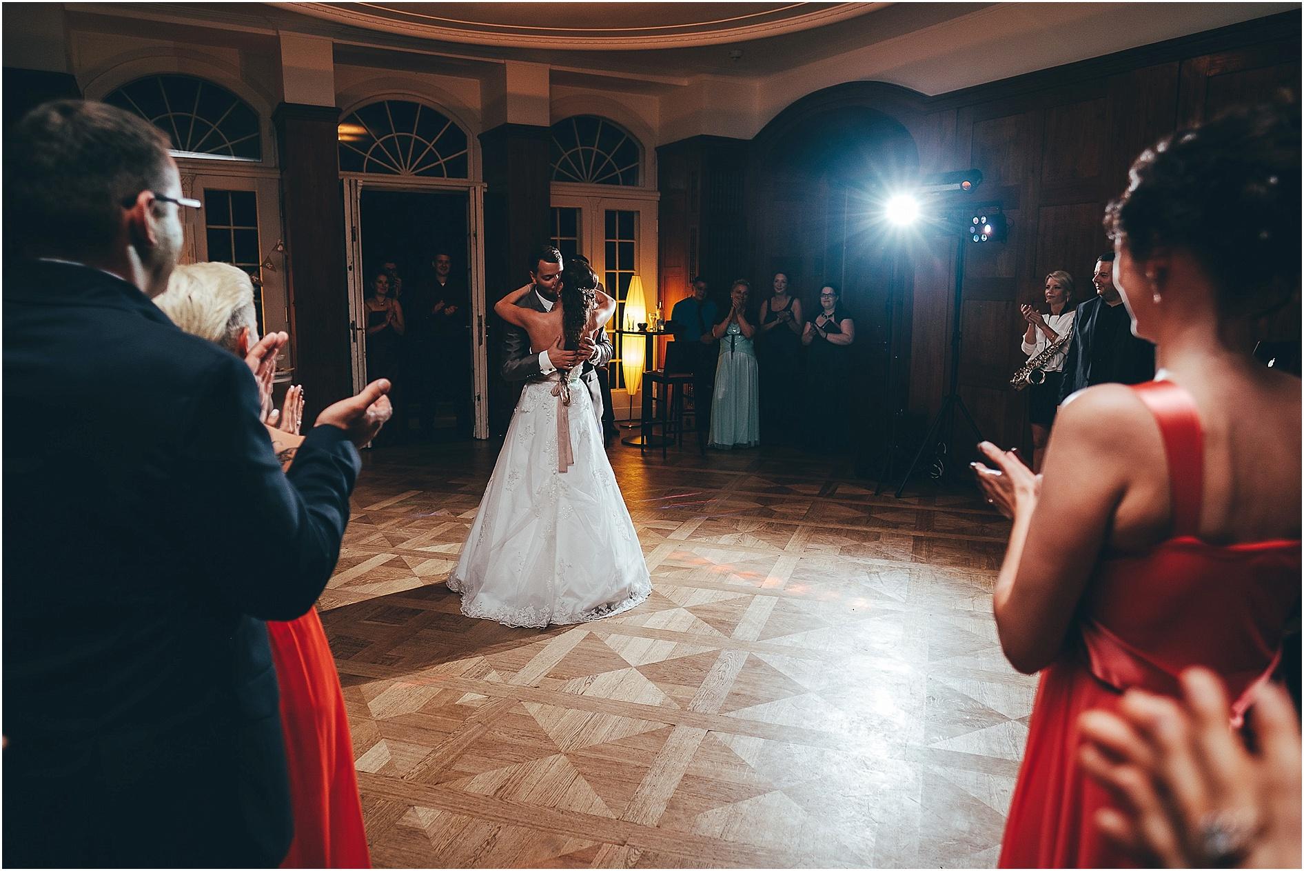 2017-01-17_0113 Sarah & Basti - Hochzeit auf Schloss Hasenwinkel