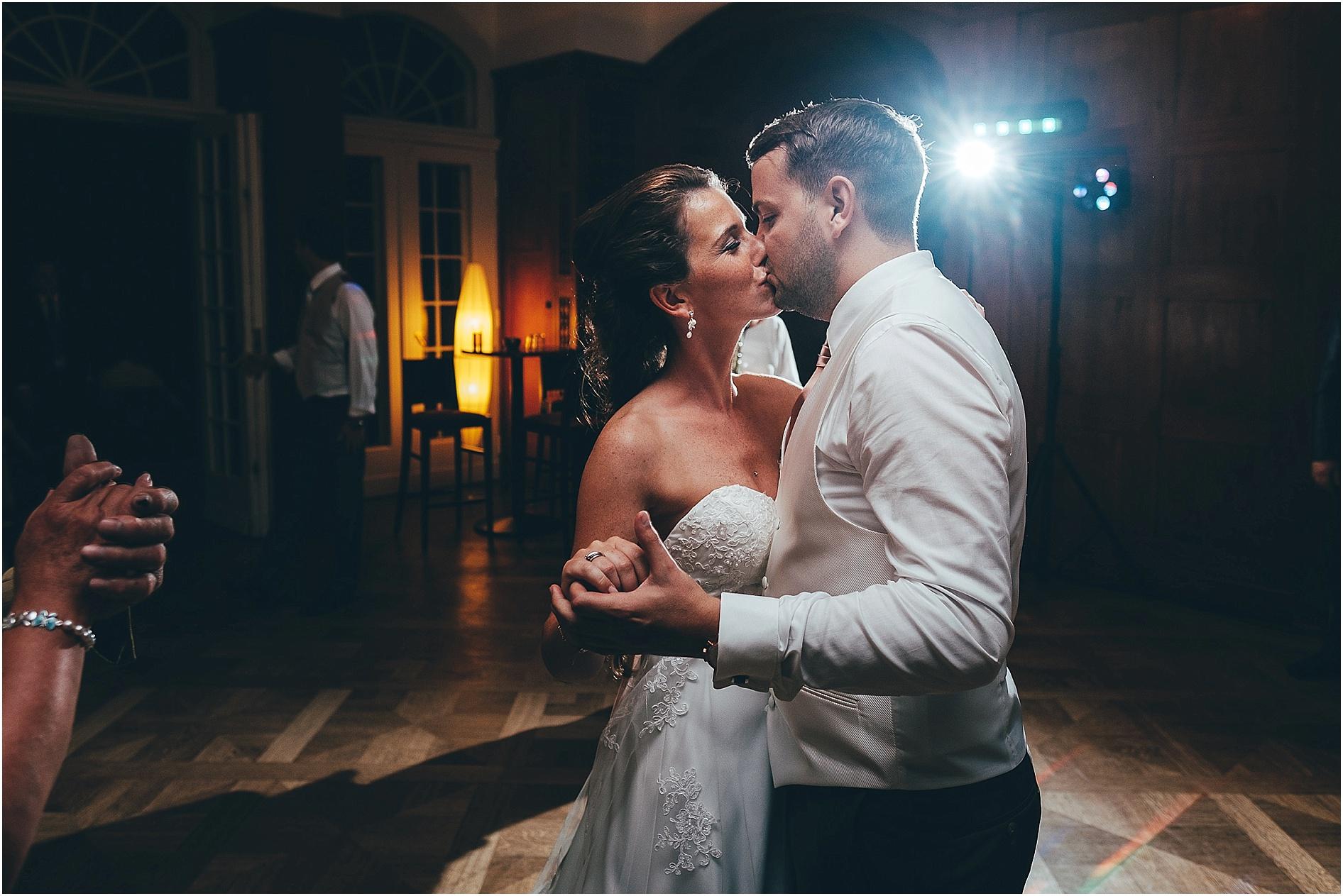 2017-01-17_0117 Sarah & Basti - Hochzeit auf Schloss Hasenwinkel