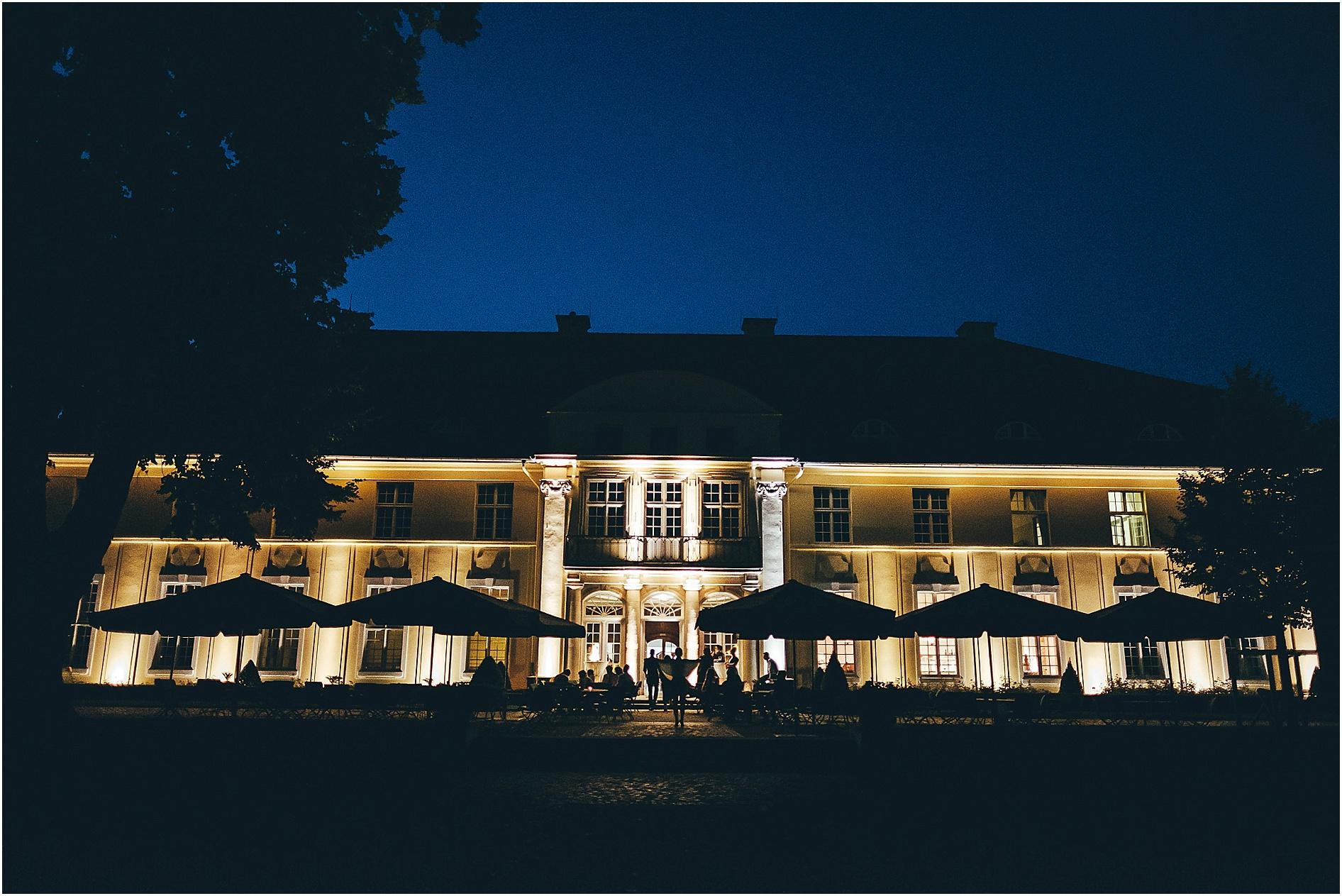 2017-01-17_0119 Sarah & Basti - Hochzeit auf Schloss Hasenwinkel