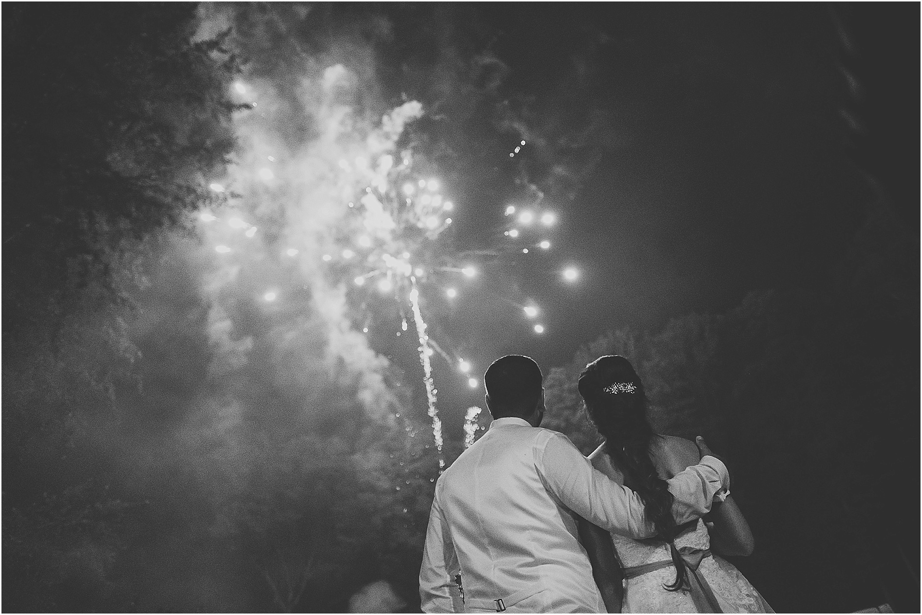 2017-01-17_0121 Sarah & Basti - Hochzeit auf Schloss Hasenwinkel