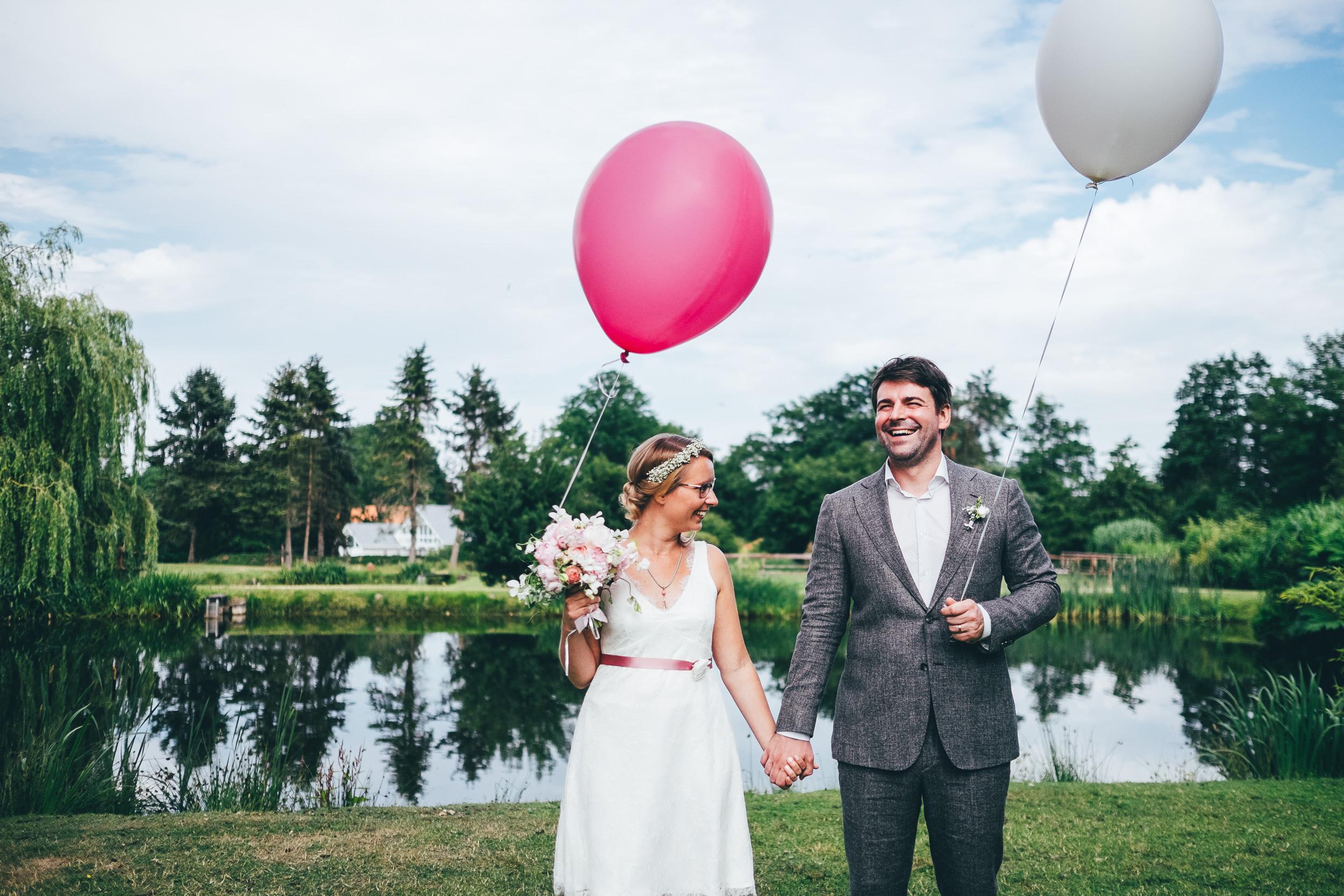 Hochzeitsbilder Seevetal Lieblingsplatz Helmstorf